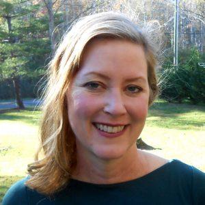 Kimberly Hodges